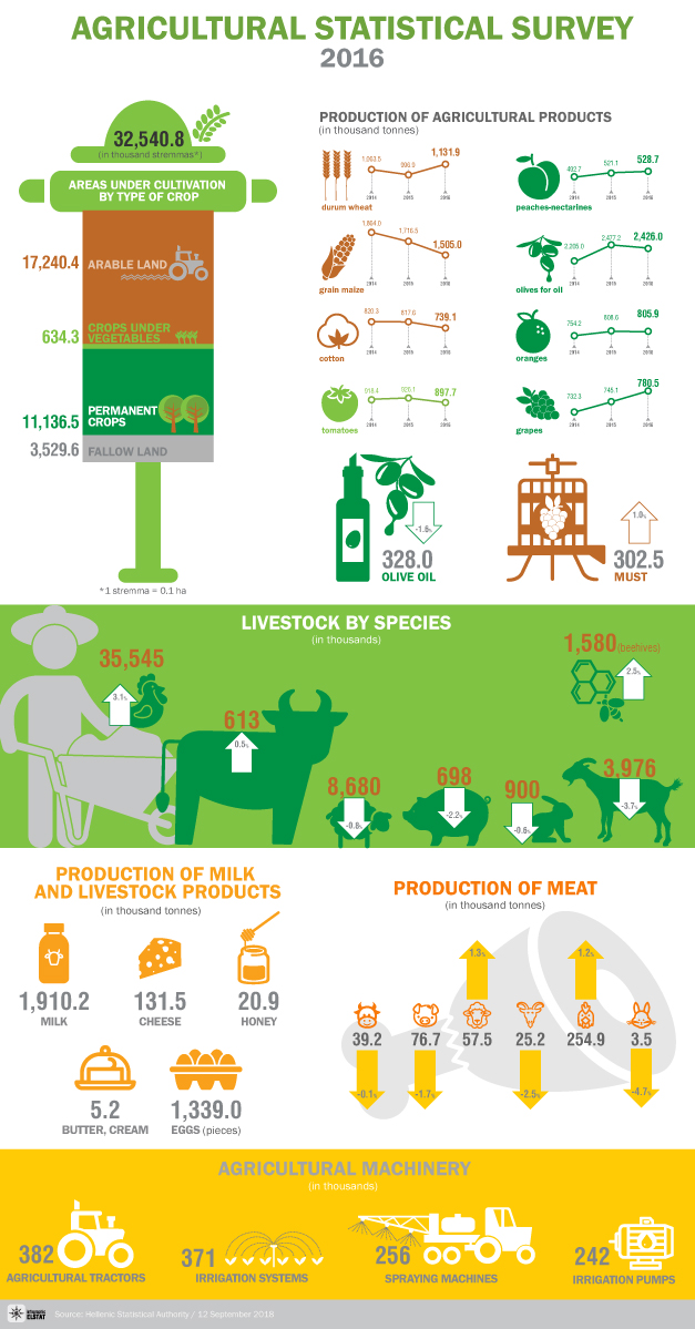 infographic agric 2016