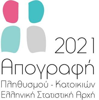 2018-104