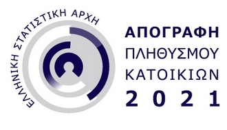 2018-106