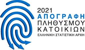 2018-107
