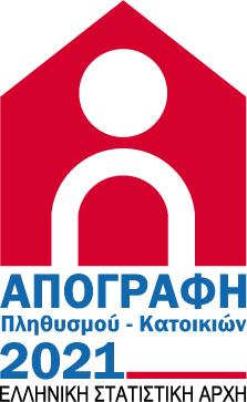 2018-111