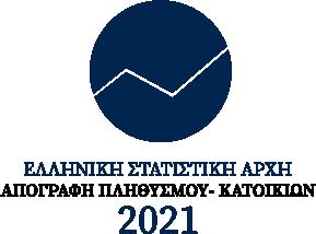 2018-114