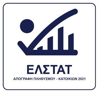 2018-118