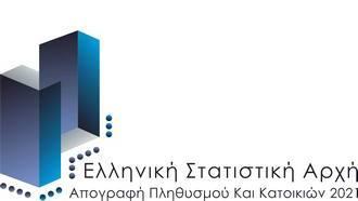 2018-119