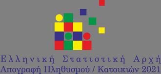 2018-121