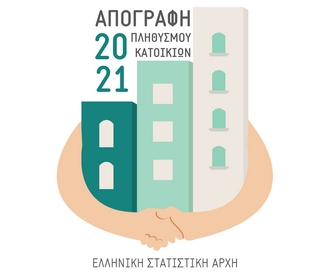 2018-125