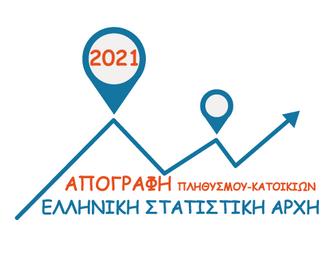 2018-126