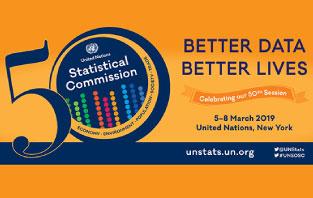 Στατιστικά ραντεβού online 2014 16 και 20 χρονών dating UK