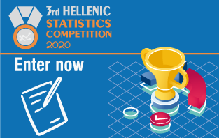 3rd Statistics Competition 2019-2020