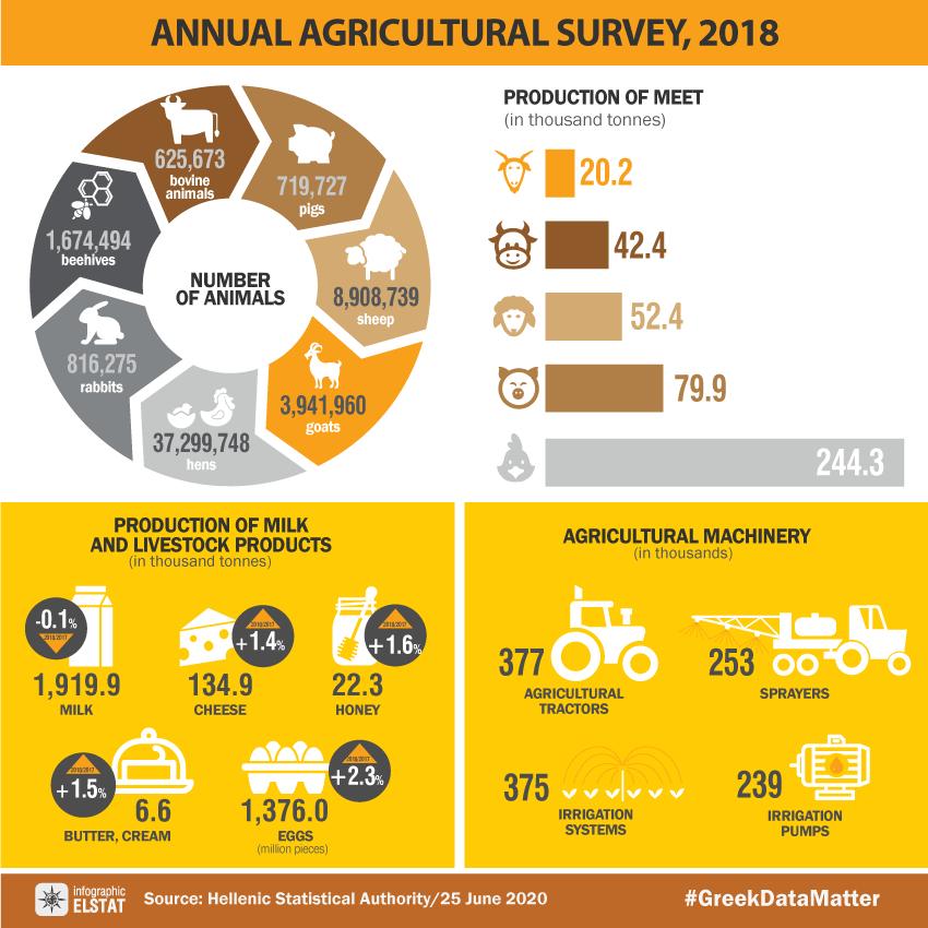 infographic-agricultural-survey-2018 en