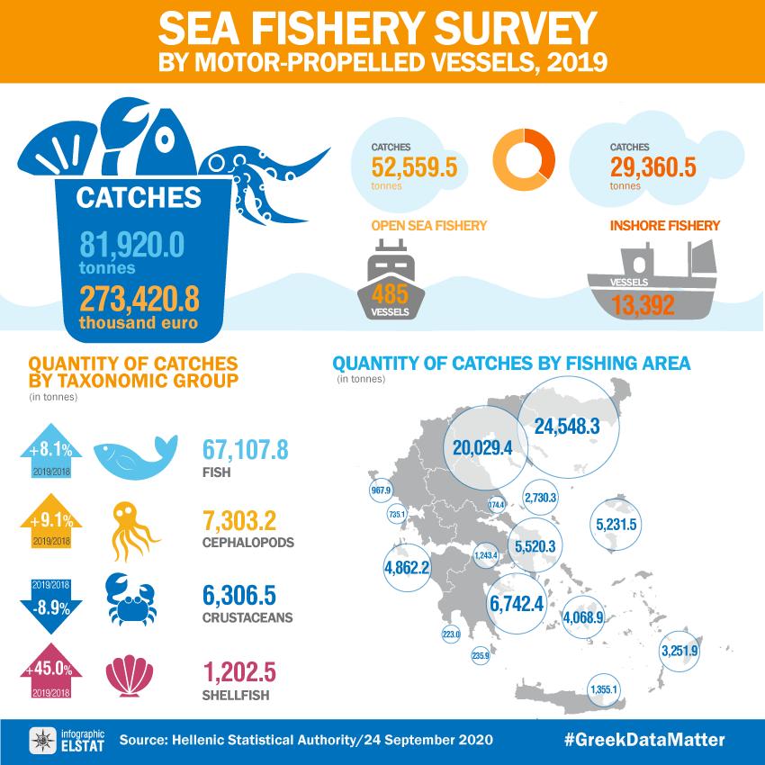 infographic-fishery-2019 en