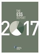 Έκθεση 2017