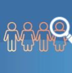 Εσύ στην ΕΕ