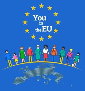 You in the EU