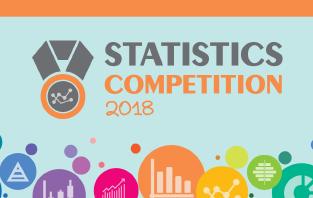 Διαγωνισμός στη Στατιστική 8ae25f2e208
