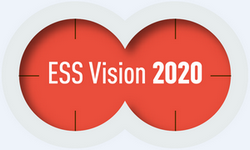 ESS Vision 2020