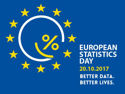 EuropeanStatisticsDay